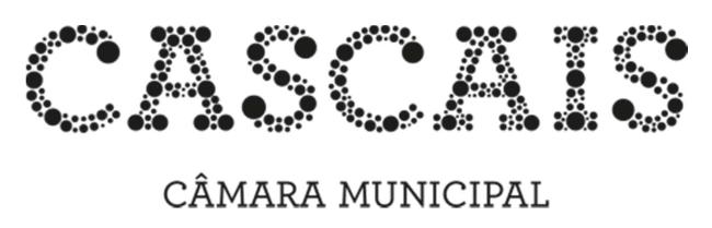 municipality of Cascais