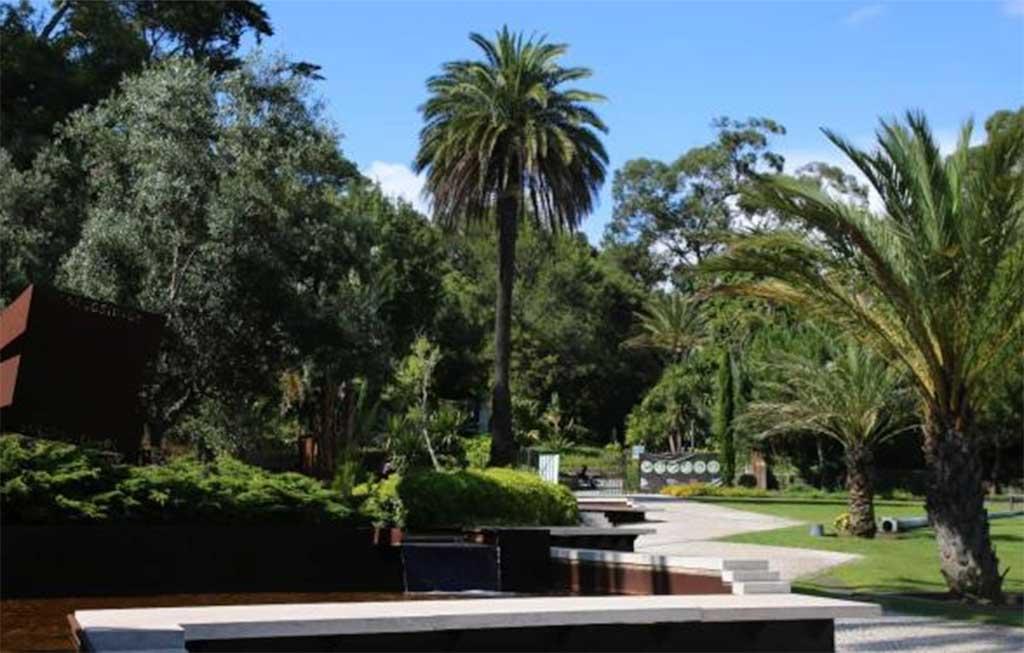 Parque-de-Palmela