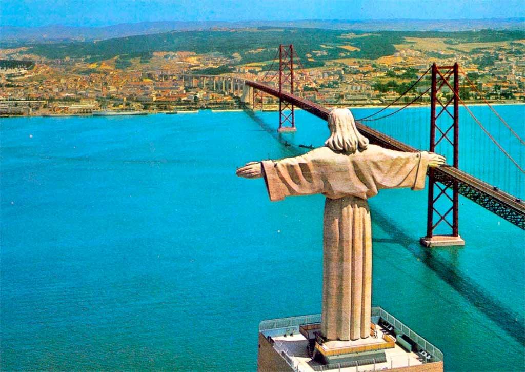 Гражданство Португалии, краткая информация
