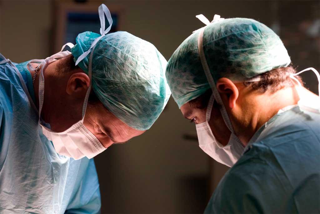 Плюсы и минусы португальской системы здравоохранения