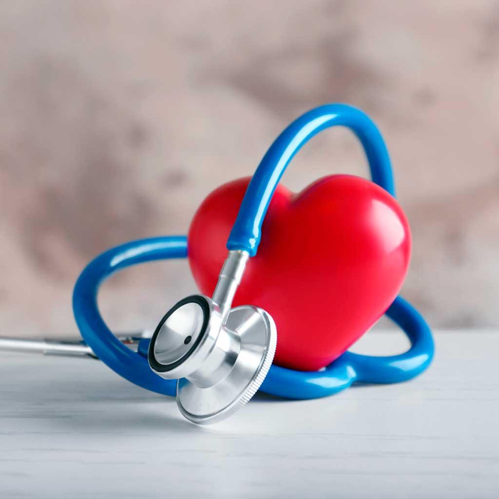 Медицина в Португалии: как получить страховку, найти врача и не только