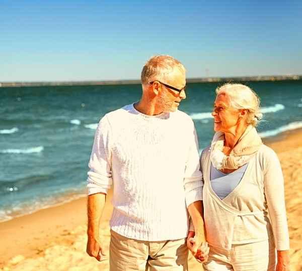 Cascais pension