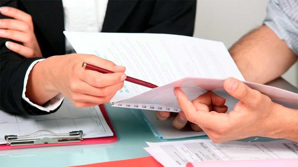 Разрешения на работу и рабочие визы