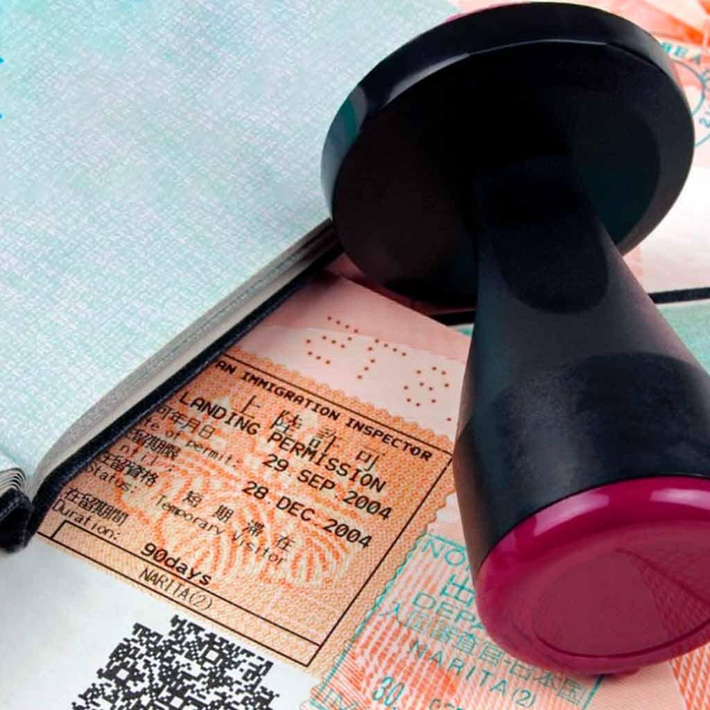 Рабочая виза Португалии в 2020. Инструкция по типам виз и требования для рабочего допуска.