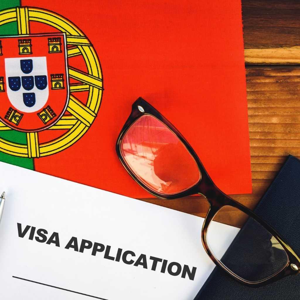 Золотая виза Португалии. Почему вам стоит выбрать именно Португалию для ваших инвестиций