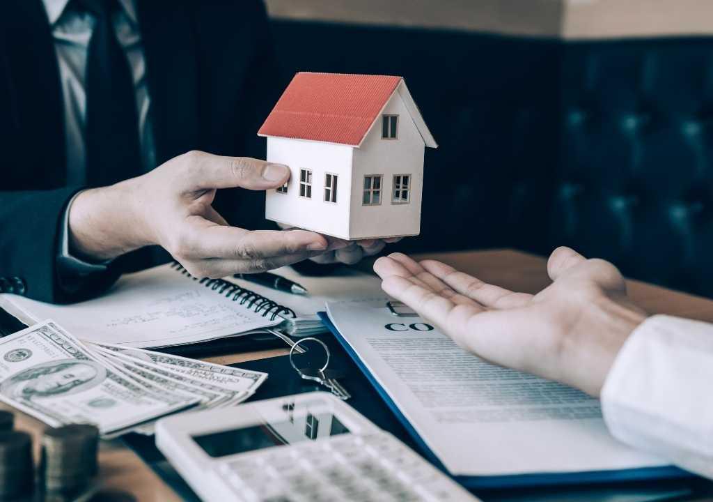 Португалия находится в ТОП европейских рейтингов по недвижимости