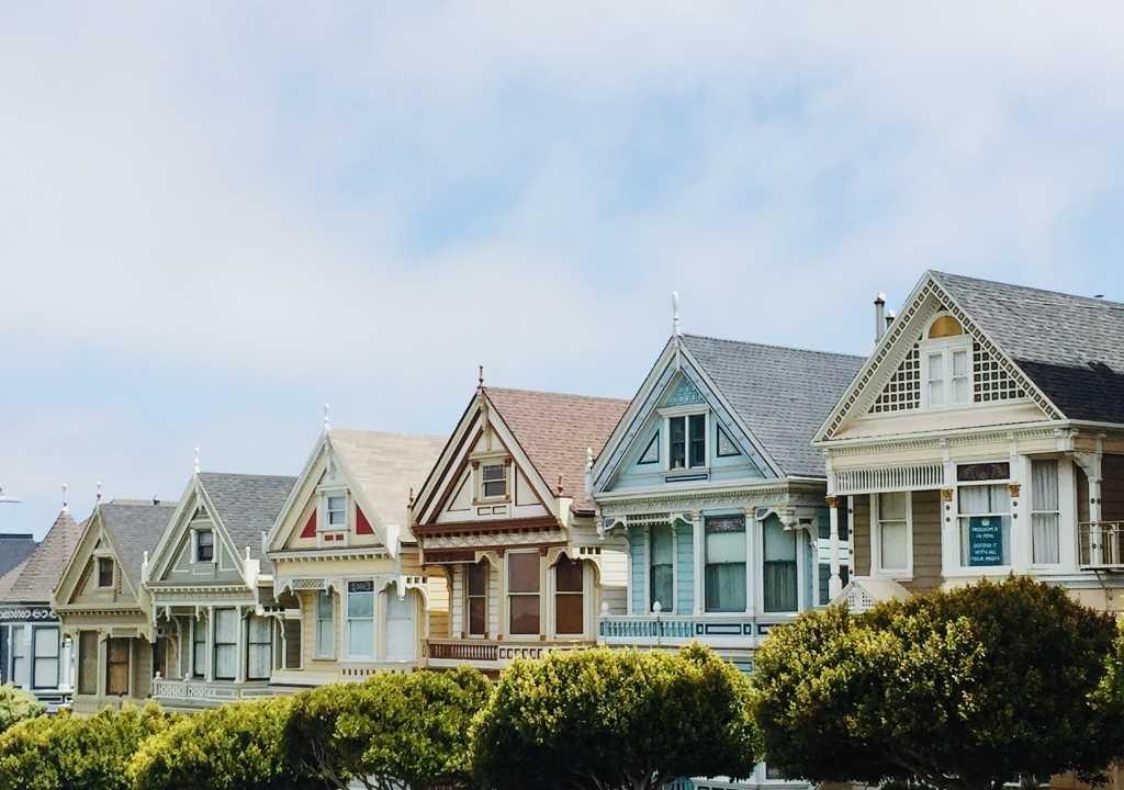 Что еще выводит Кашкайш в топ городов для покупки недвижимости?
