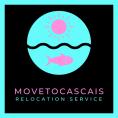 MoveToCascais