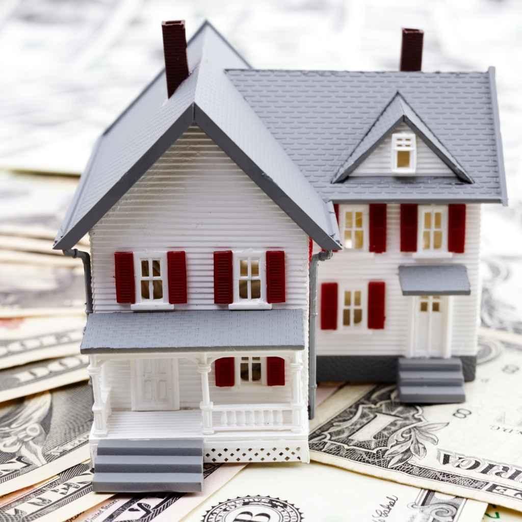 Кейс Александра: инвестиции в доходный дом на краю земли