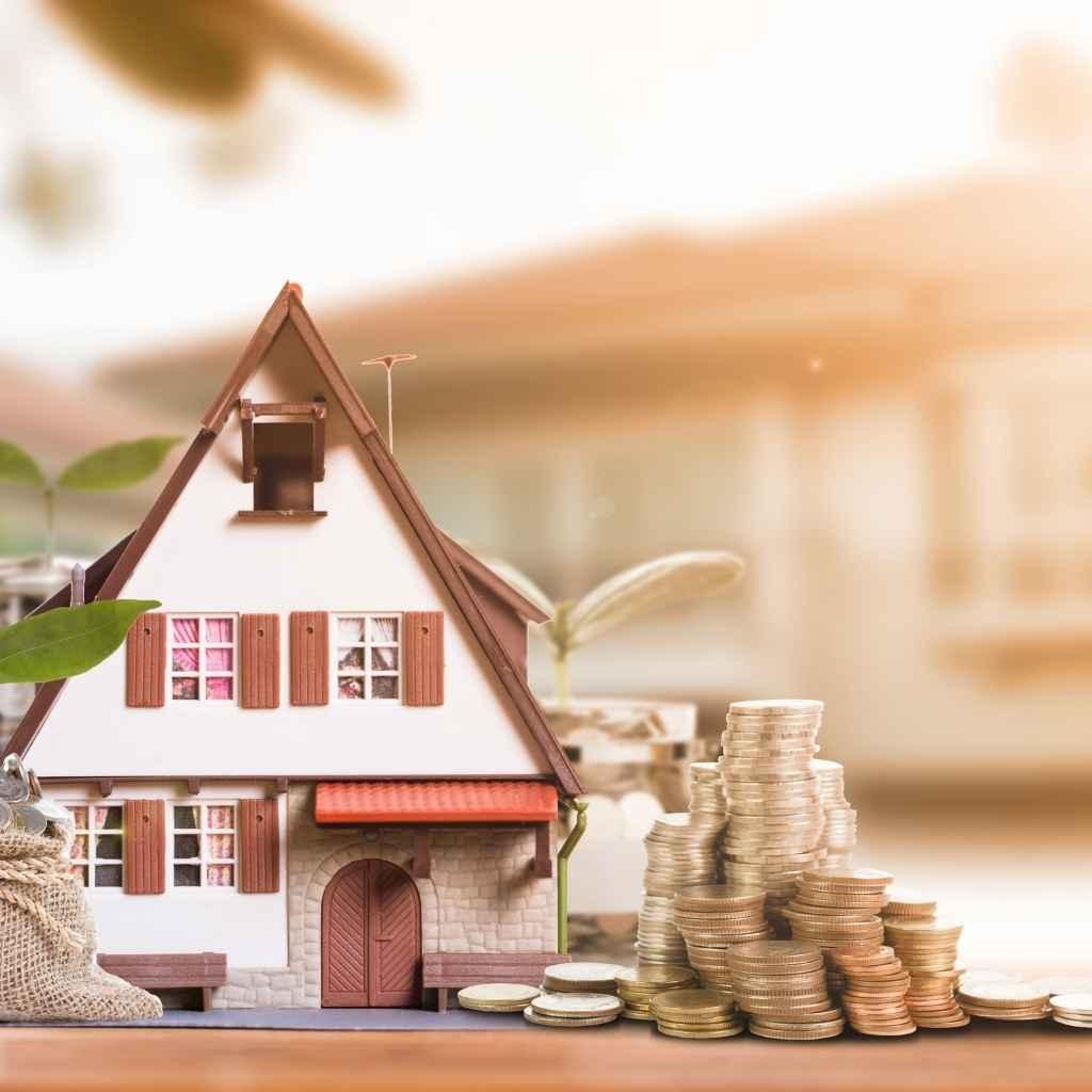 Кейс Марины: инвестиции в недвижимость на западе Португалии