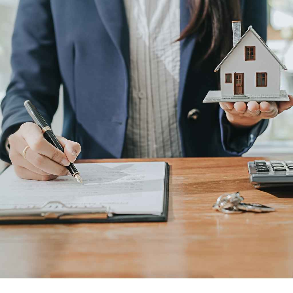Who and why buys property in Portugal