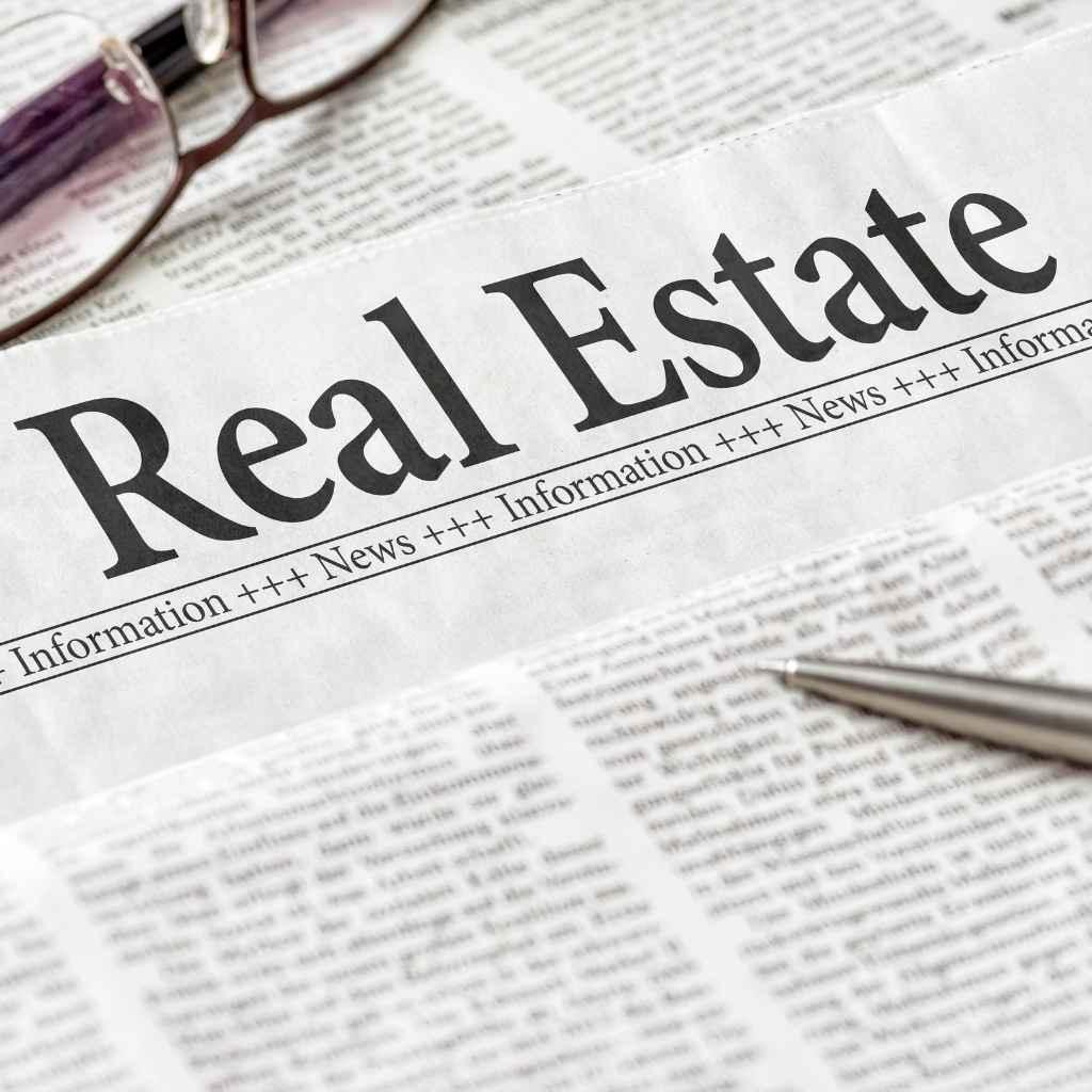 Рынок недвижимости Португалии. Аналитика и прогнозы на 2021 год.