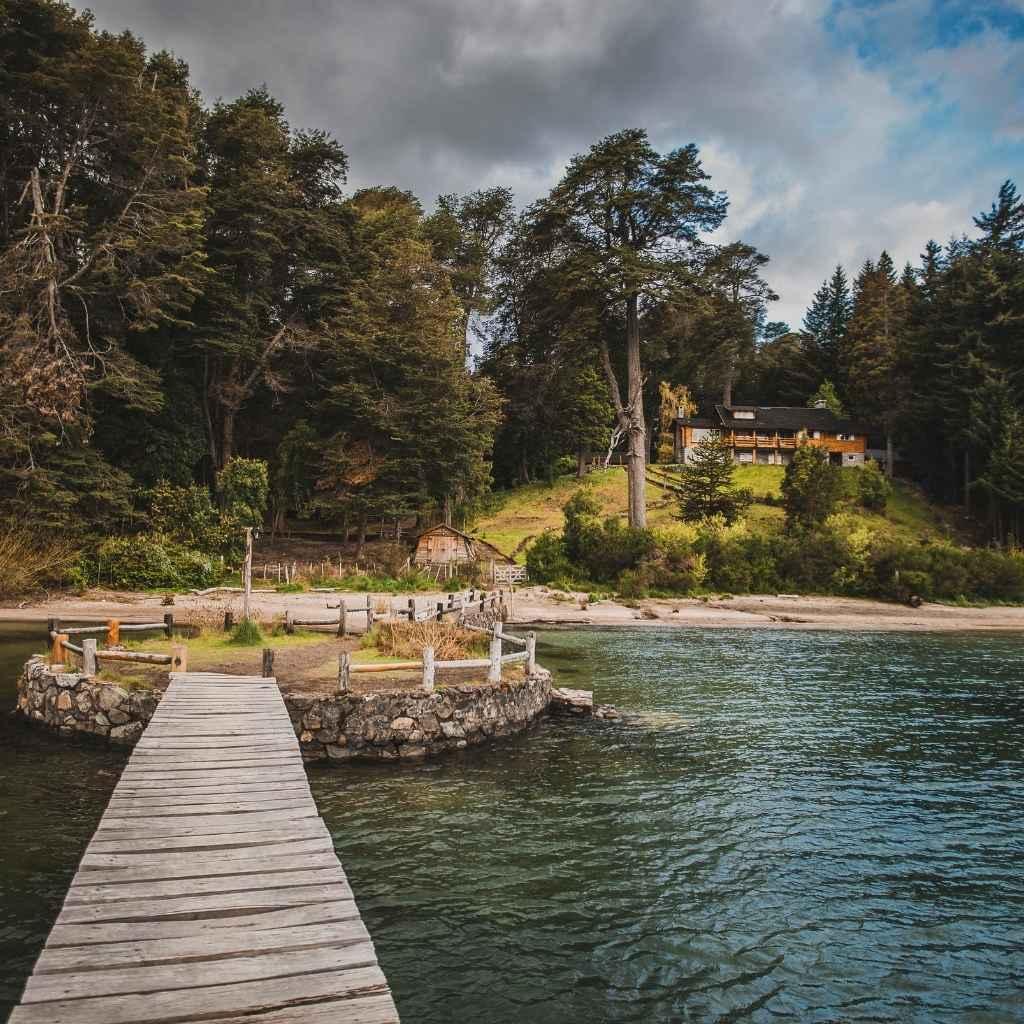 Кейс Владимира: длинный путь к инвестициям и жизни в Португалии