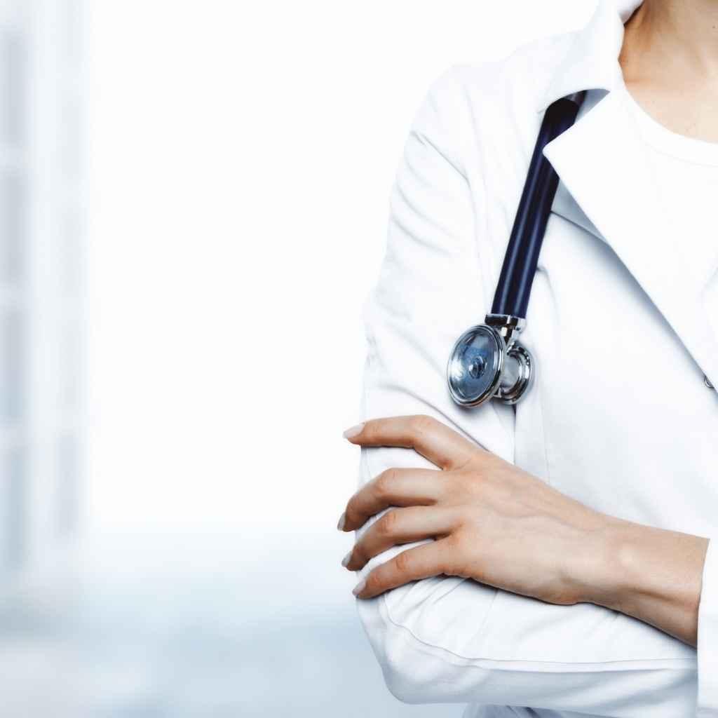 Стоимость жизни в Португалии Медицина