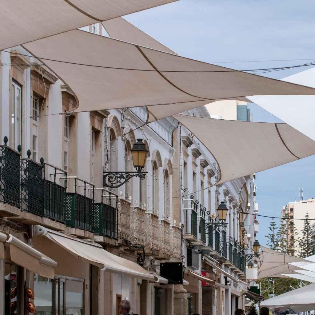 Как проходил переезд и открытие бизнеса в Португалии