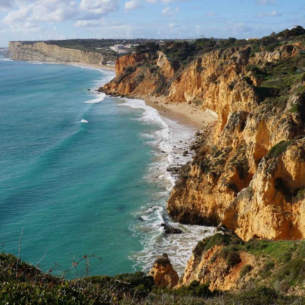How to move, get citizenship and find your first home in Portugal