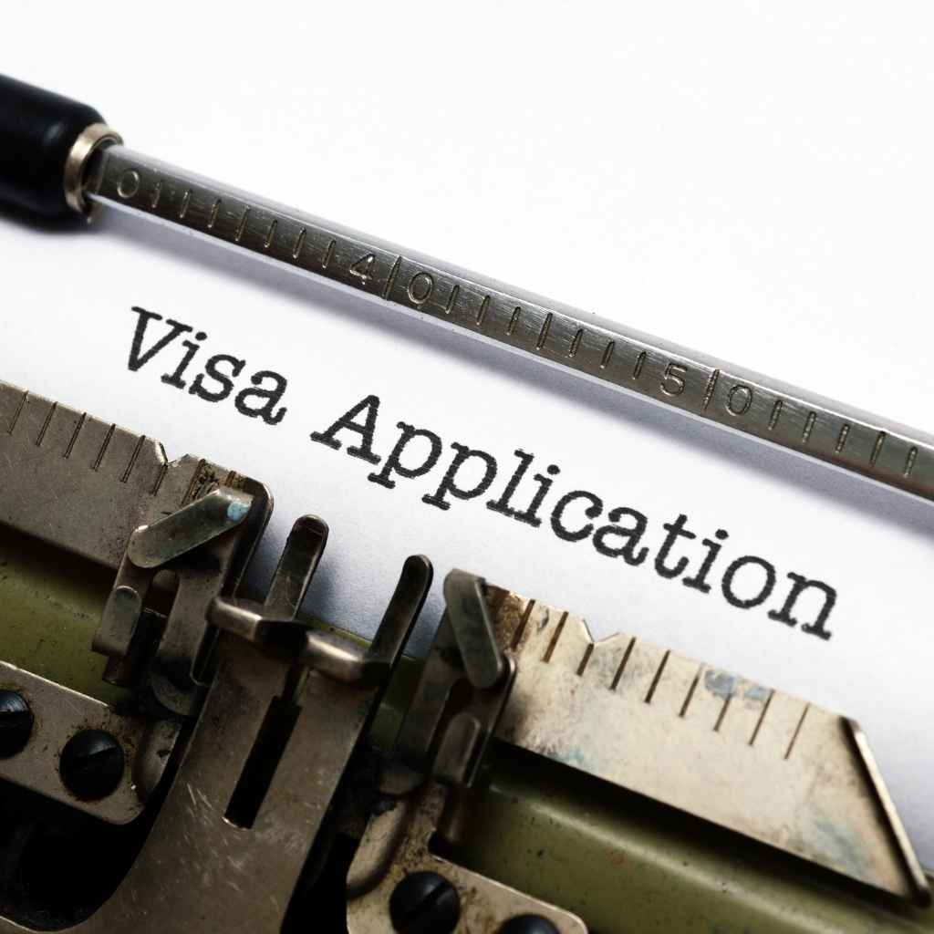 Portugal Student Visa. Application and process.
