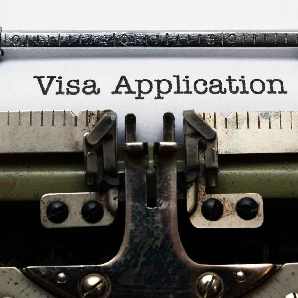 Получение визы D3 для высококвалифицированных специалистов.