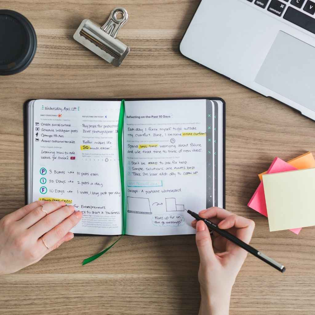 Учебный процесс и стипендия