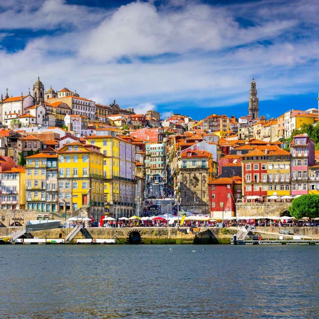 How to travel better in Portugal