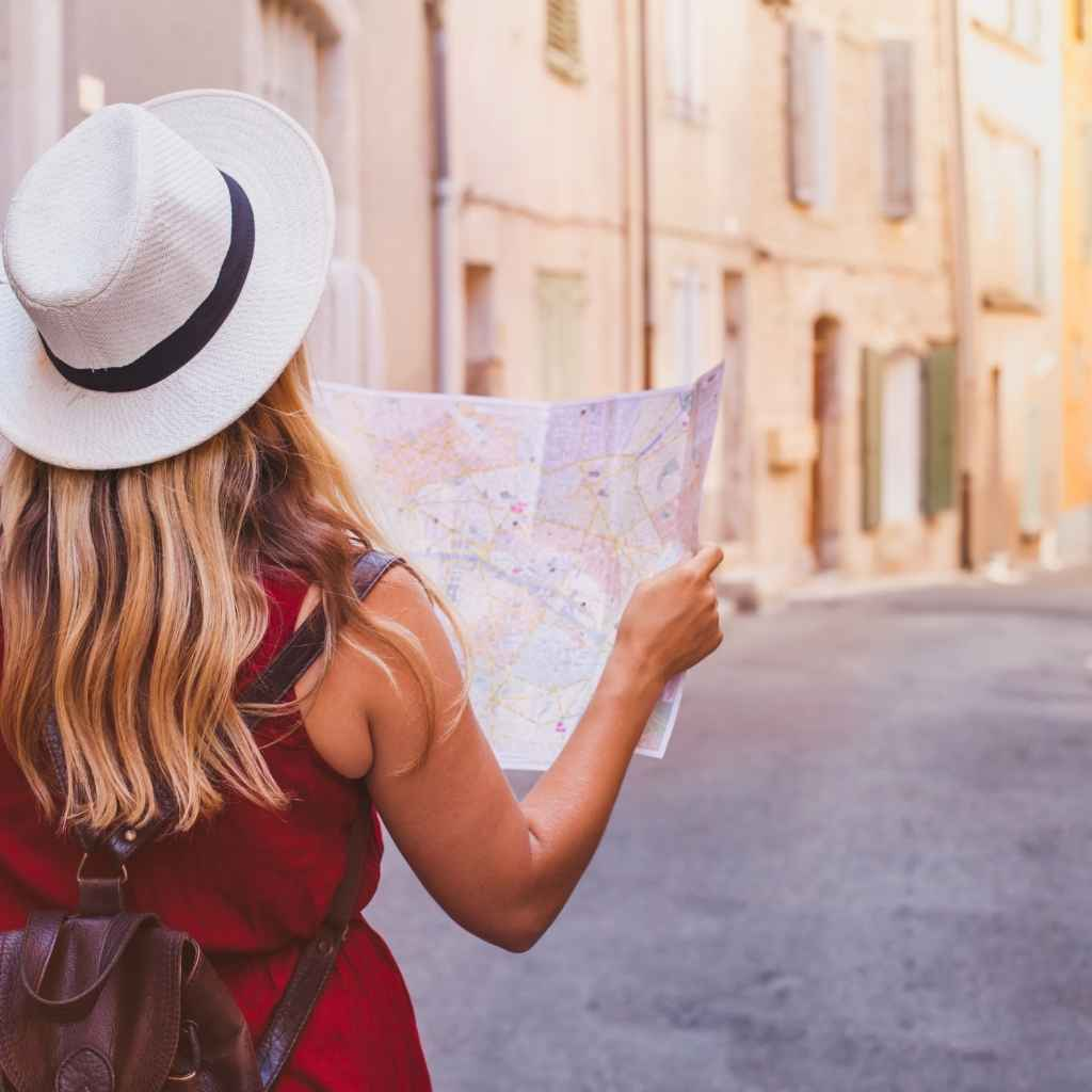 Packing Tips to Portugal