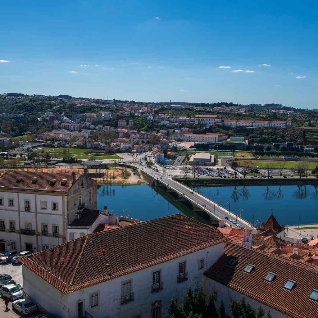 Лояльность португальцев и честное обучение