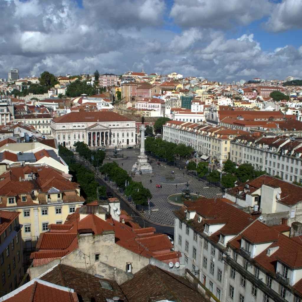 Основания для оформления ВНЖ в Португалии