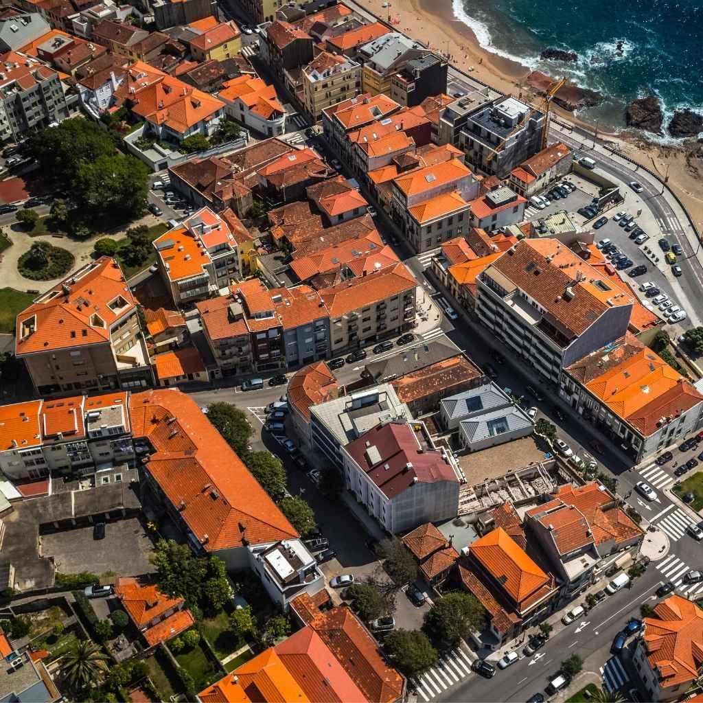 Если вы специалист в сфере IT, не раздумывая, отправляйтесь в Португалию! Здесь вас ждет множество перспектив