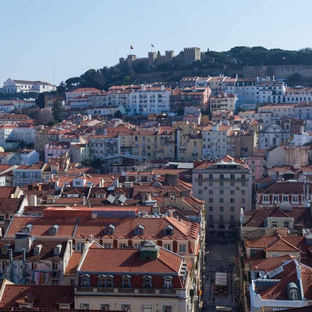 Бизнес в Португалии – прибыльно и выгодно
