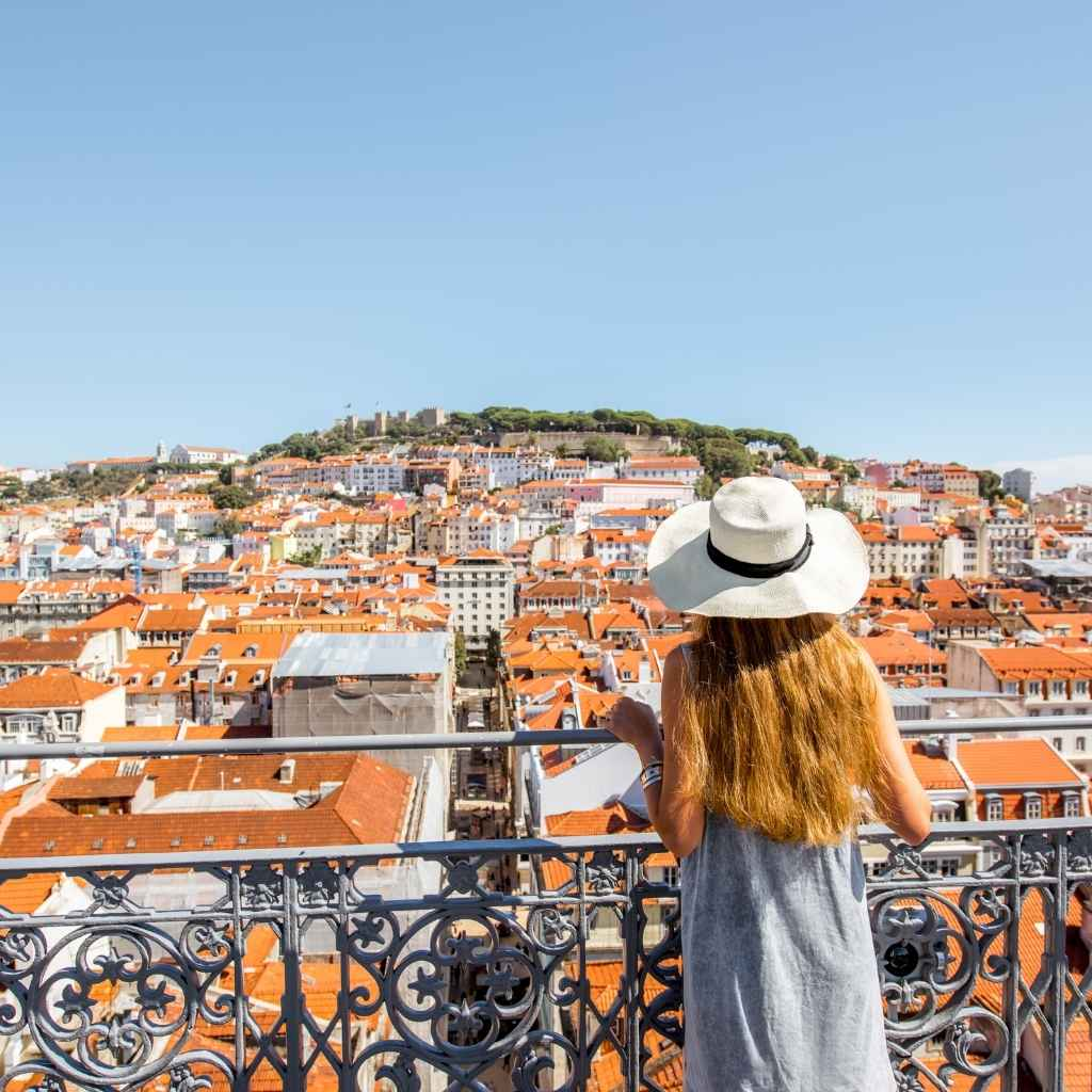 The cost of travel, medicine and rent in Portugal. Answers to frequently asked questions.