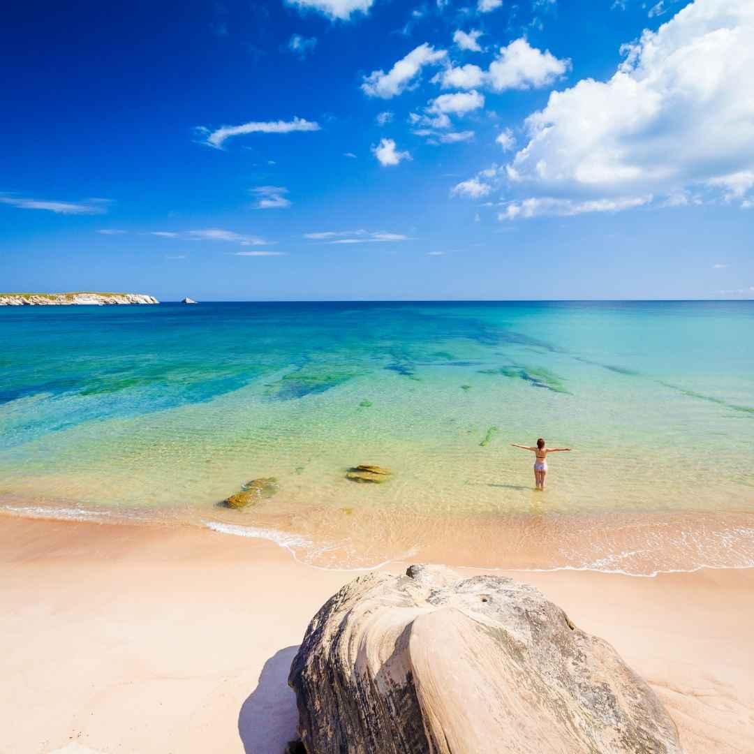 Как приумножить свой доход и переехать в жизнь мечты? История Алексея. Инвестиции в недвижимость в Португалии.